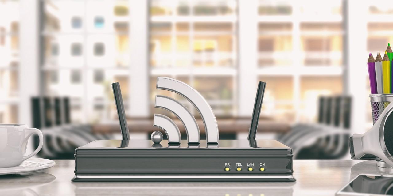 net internet wifi
