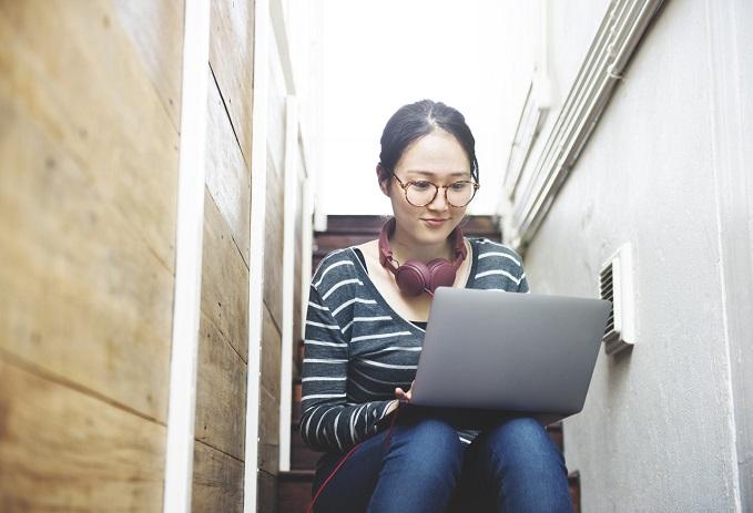 Internet Popular É possível contratar internet com baixo custo