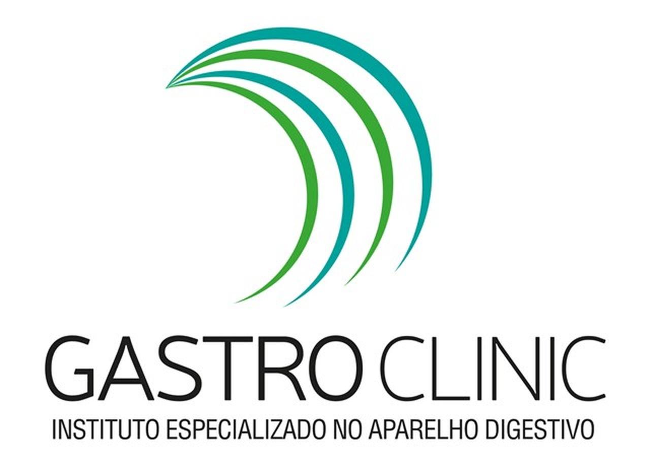 10 Estabelecimentos de Saúde do Brasil