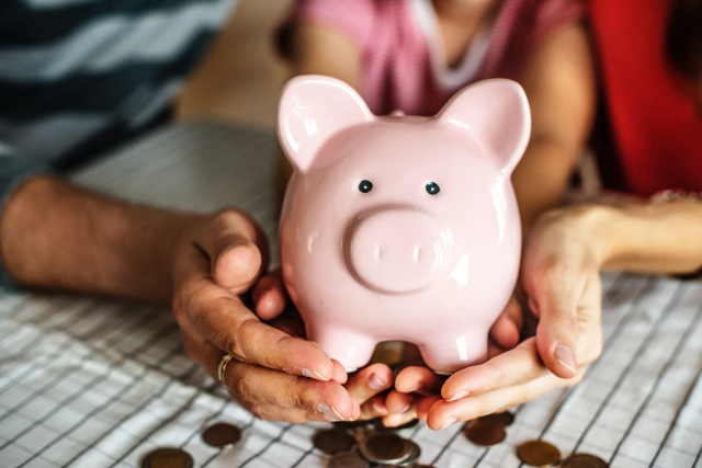 Como conseguir crédito pessoal em bancos e financeiras